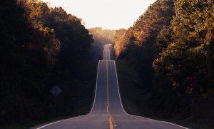 langer-weg